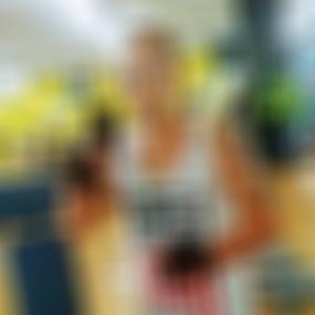 Haag am hausruck meine stadt singlebrse Sexdates in Wurzen