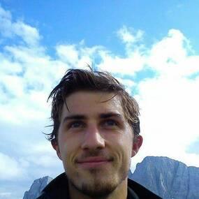 Singlebrse kostenlos leonding - Partnervermittlungen