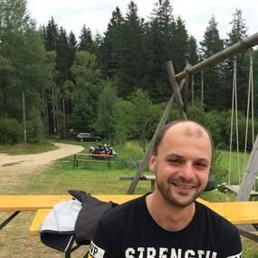 Partnersuche bezirk hagenberg im mhlkreis, Viktring single mann