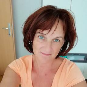 Singles Jennersdorf, Kontaktanzeigen aus Jennersdorf bei
