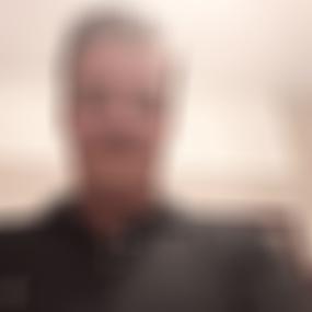 Senioren kennenlernen aus arzl: Mollige sie sucht ihn sex