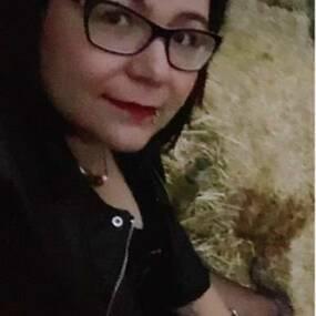 Sie sucht Ihn – Single-Frauen in Weißenfels
