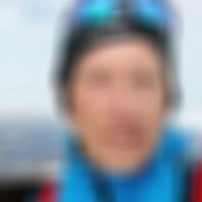 Singlebrse Kostenlos Maria Alm Am Steinernen Meer Frauen