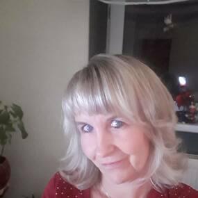 Sie sucht Ihn Singles Bhlen/Thringen | Frau sucht Mann
