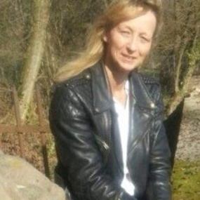 Singlebrse in Hartberg und Singletreff: Seitensprung