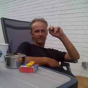 curious question Sie sucht ihn oberhausen confirm. happens. can communicate