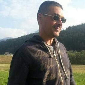 Rekordkulisse beim Rankweiler Jubilumsfunken - Rankweil