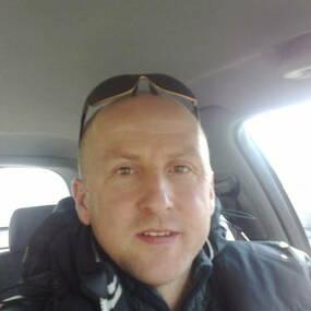 Kostenloser Single Chat in Moosburg a.d. Isar | Gratis online