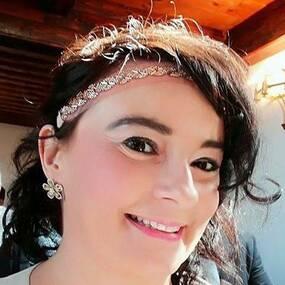 Singles Tadten, Kontaktanzeigen aus Tadten bei Burgenland