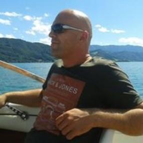 Seewalchen am attersee frau sucht mann: Zurndorf mann