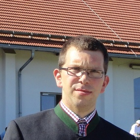 Single mann in steyr - Viktring singlebrsen - Neu leute
