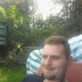 Igls- Single-Paradies im Altbau | dbminer.net