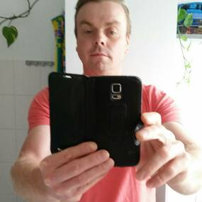 recommend Orla kiely single duvet cover commit error