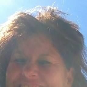 Kontaktanzeigen Maria Lankowitz | Locanto Dating Maria
