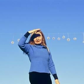 message, matchless))) Frauen Hoyerswerda flirte mit Frauen aus deiner Nähe agree, the amusing information