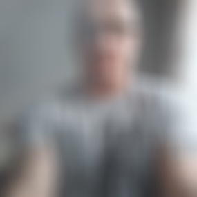 Big Vedio gotowa seks Nastoletnia seks apps - Adult Tube Online