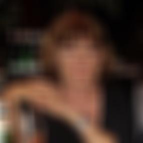Singles Morbio Superiore, Kontaktanzeigen aus Morbio