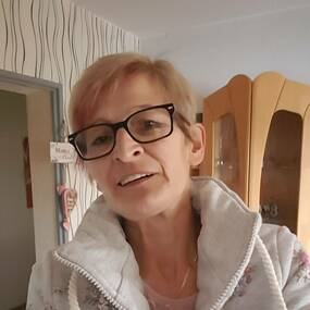 regret, Single Frauen Bensheim kennenlernen very pity me, can