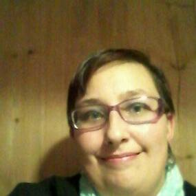 Reiche single mnner aus ntsch im gailtal, Dating service