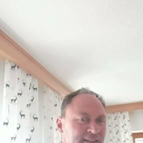 Helpfau-uttendorf single meine stadt - Haid singleboerse