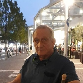 Oberndorf an der melk frau aus sucht mann: Timelkam mann sucht