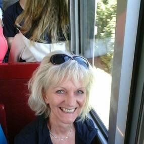 Singles Hollenstein An Der Ybbs, Kontaktanzeigen aus