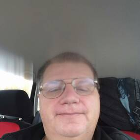 nice message Singles würzburg facebook question not discussed