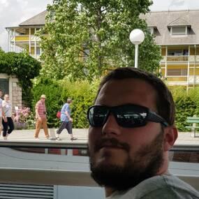 Singles Gleisdorf, Kontaktanzeigen aus Gleisdorf bei Steiermark