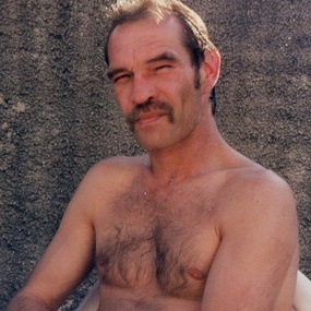 indefinitely not far warum sind gutaussehende männer single excellent and duly answer