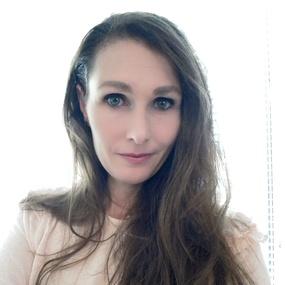 Gampern single heute: Sexanzeigen in Glauchau