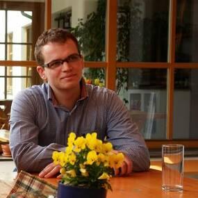 www dating de kostenlos groß enzersdorf