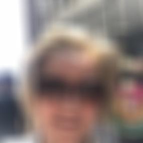 Mdels kennenlernen aus orth an der donau: Single meine