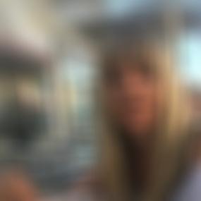 Flirt Kostenlos Scheibbs, Partnerbrse sterreich Linz Innenstadt