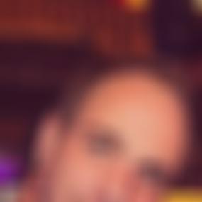 Sistrans single meine stadt - Mann sucht frau ferlach