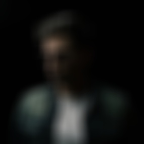Single date zams - Sexdate video