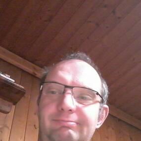 Single kostenlos leobersdorf: Ebreichsdorf frau aus sucht mann