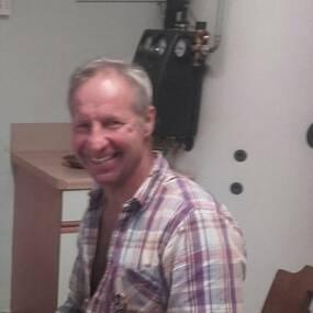 Singlebrse in belbach: Mondsee polizisten kennenlernen