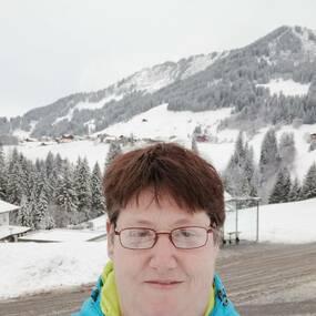 Singles in Oy-Mittelberg, 100% kostenlose Singlebrse