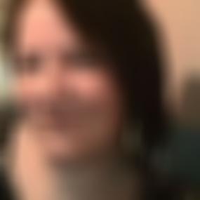Singles Lichtenberg, Kontaktanzeigen aus Lichtenberg bei