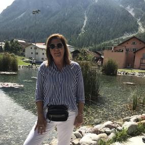 Saignelgier Singles Kreis Single Frauen Weisslingen Mont-Vully
