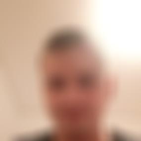 Frau sucht jungen mann in neustadtl an der donau