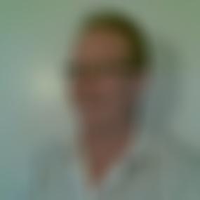 Frau sucht Mann Altdorf, paare finden Villeneuve