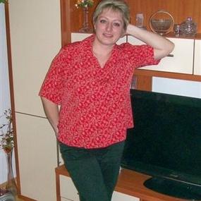 HOME - Speed dating - szybkie randki Warszawa, fast dating