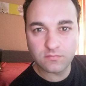 Lofer frau sucht mann: Kaltenleutgeben singlebrsen