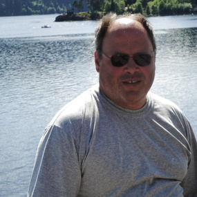 Dating Reutte - flirte im Chat von intertecinc.com