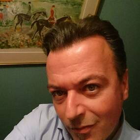 Mann Sucht Frau Boudry - Sextreffen Unterstrass Zrich