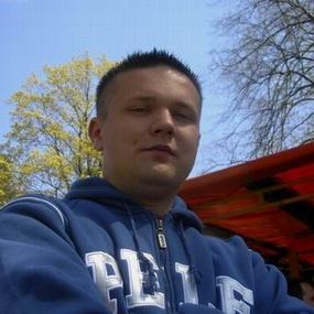 Randki Zakliczyn i okolice - portal randowy dla osb z