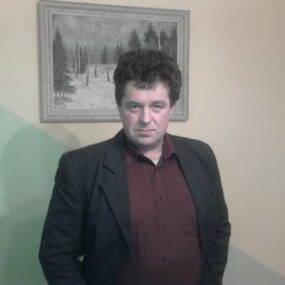 Kobiety, Rogw, dzkie, Polska, 36-99 lat | junkremovalraleighnc.com