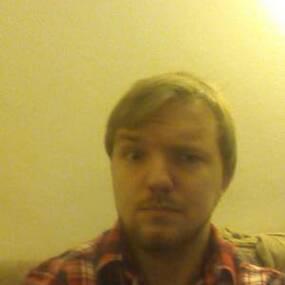Profil von Windischgarsten auf rockmartonline.com