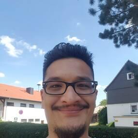 Singlewandern baden württemberg that would